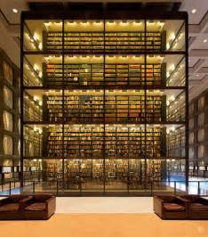 Beinecke Rare Book And Manuscript Library 25 Best Ideas About Library Architecture On Pinterest