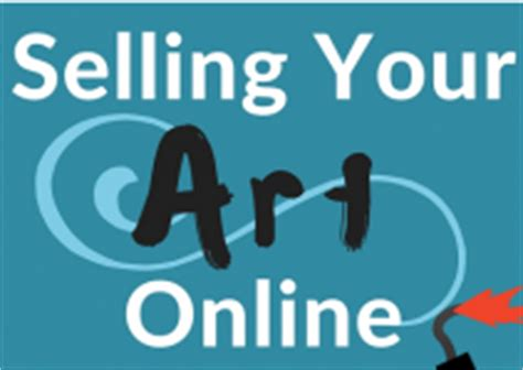 How To Make Money From Your Art Online - make money with 3d printing designs earn income by art work online