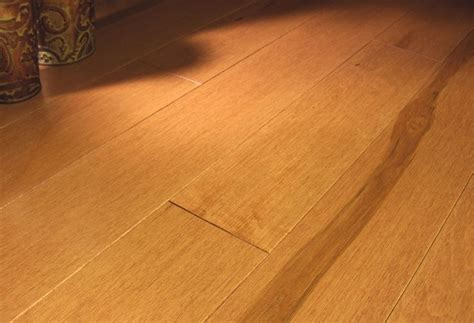17 best images about hardwood flooring on pinterest stains red oak and flooring ideas