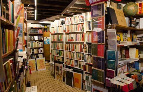 libreria goldoni venezia la libreria marco polo una delle anime di venezia