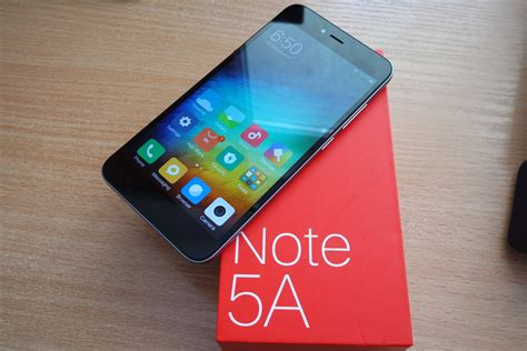 erafone xiaomi note 5a xiaomi redmi note 5a unboxing video and how to install google