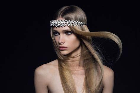 beautiful androgynous male models pinterest 8 best stav strashko images on pinterest androgyny