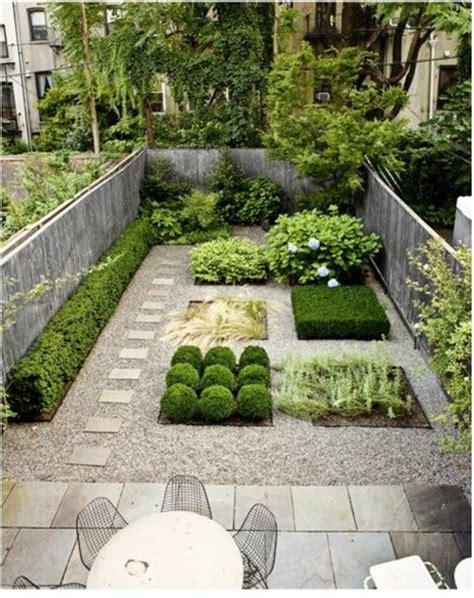 Gartenbeet Modern by 40 Gartengestaltung Ideen F 252 R Ihre Phantasie
