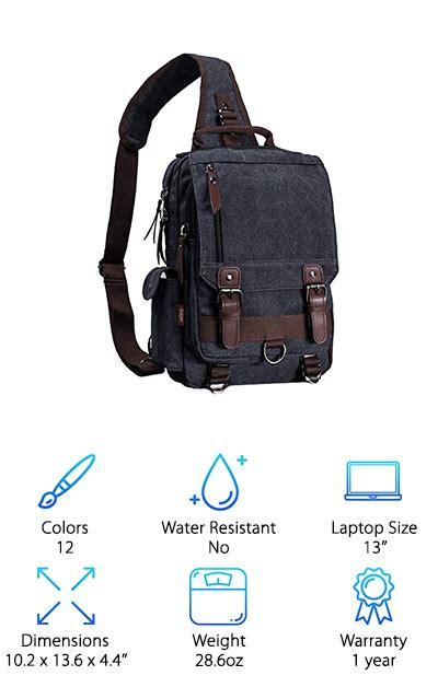 Lc Shaped Sling Bag best sling bags top 10 picks