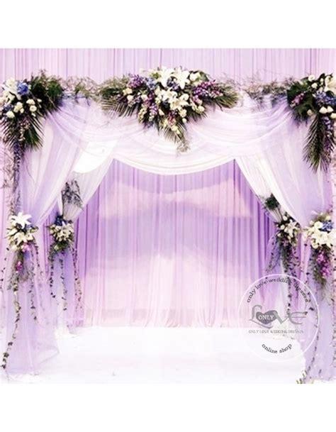 Wedding Post Box Yellow by Wedding Decoration Yellow And Purple Gallery Wedding