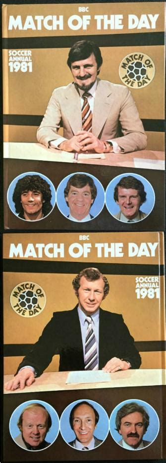 match annual 2016 from 1447267966 1981 annuals at simplyeighties com