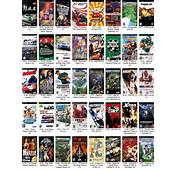 Pin Best Psp Games Tips On Pinterest