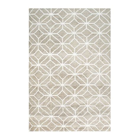 linen rugs buy designers guild caretti linen rug 200x300cm amara
