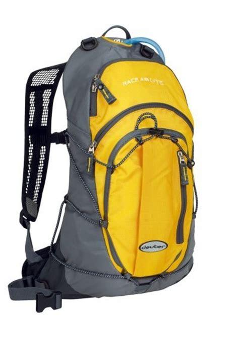 Deuter Race X By Endemik deuter race air lite backpack blister gear review skis