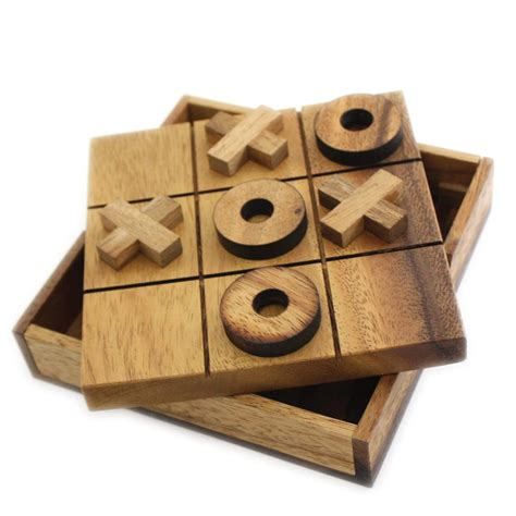 Phone For Blind And Deaf Maxiaids Tic Tac Toe Tactile Wooden Game