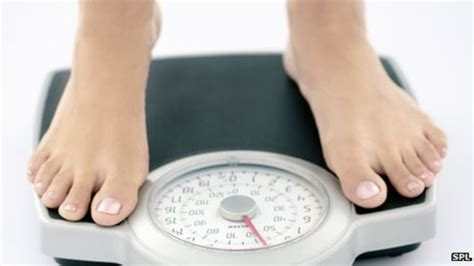 a weight management plan is based on how healthy is your current weight find out