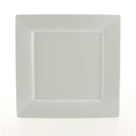 square charger plates white porcelain square charger plate charger plates