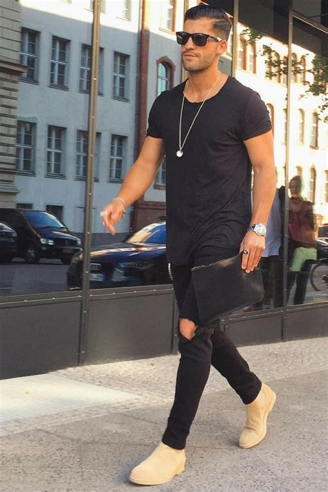 mens jeans shop all styles of jeans for men levis how to wear ripped jeans for men style pinterest men
