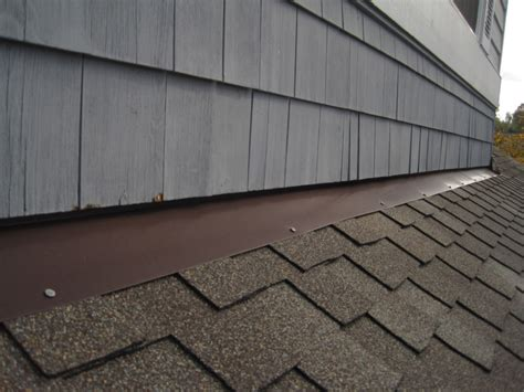 on roof lynnwood roofing pro roofing customer testimonial roofing company kirkland