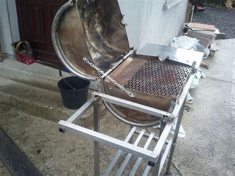 bido costruzioni come costruire un barbecue in ferro barbecue barbecue