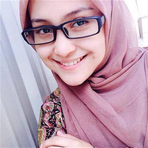 Kumpulan Jilbab Cantik kumpulan foto cewek cantik berjilbab terbaru 2017 triviaries