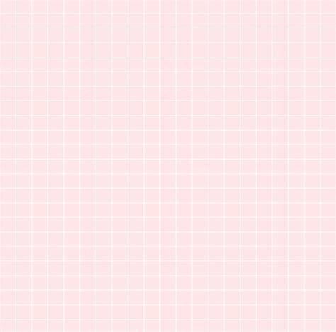 grid pattern background tumblr background grid tumblr
