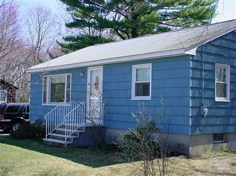 House Siding And Trim Color Combinations House Design And Ideas