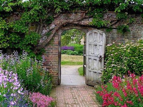19 best garden ridge images on pinterest garden ridge 19 best secret garden images on pinterest secret gardens