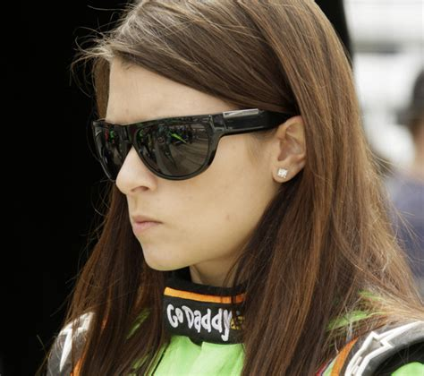 danica patrick tattoo pics for gt does danica a