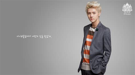 exo do wallpaper hd sehun hd wallpaper 697 asiachan kpop image board