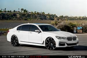 Bmw I750 Bmw 750 Pictures Posters News And On Your
