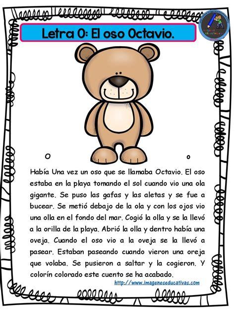 cuentos para nios para imprimir gratis cuentos para ni 241 os y ni 241 as con las letras el abecedario