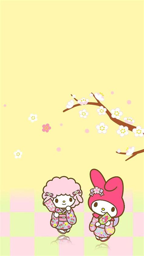 girly wallpaper iphone 6 plus cute girly wallpapers for iphone 72 images