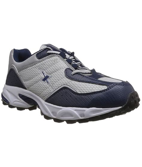 sparks sports shoes sparks white mesh textile sport shoes price in india buy