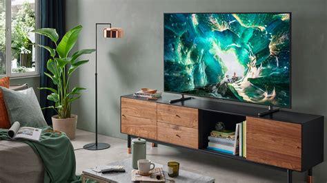 samsung  premium smart  uhd tv unruf