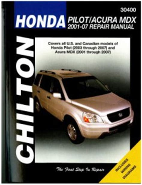 download car manuals pdf free 2007 acura tsx spare parts catalogs service manual chilton car manuals free download 2007 acura tsx free book repair manuals