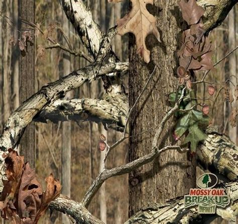 Mossy Oak Infinity Free Mossy Oak Up Infinity Camo Phone Wallpaper By