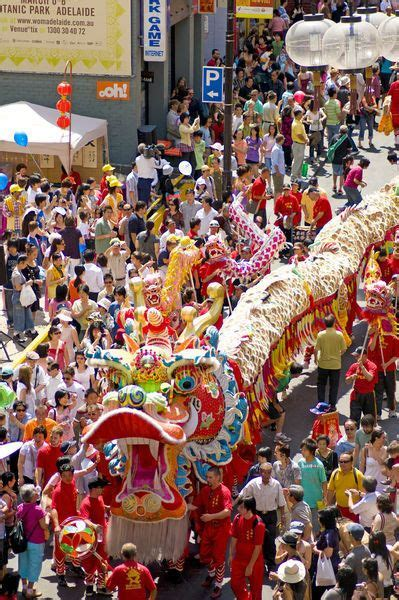 new year parade melbourne 28 best ideas about lunar new year with origins usa on