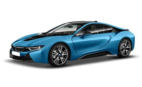 bmw i8 features bmw i8 in india features reviews specifications sagmart