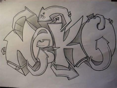 Imagenes Perronas Graffiti De Leo   19 im 225 genes de graffitis chidos para colorear im 225 genes