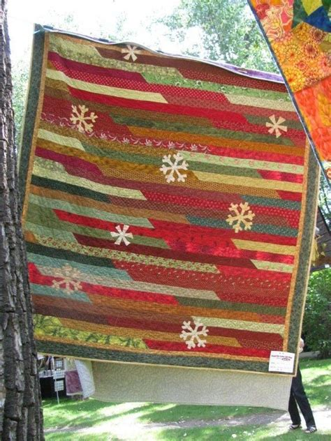 quilt pattern jelly roll race 14 best images about jellyroll race quilt on pinterest