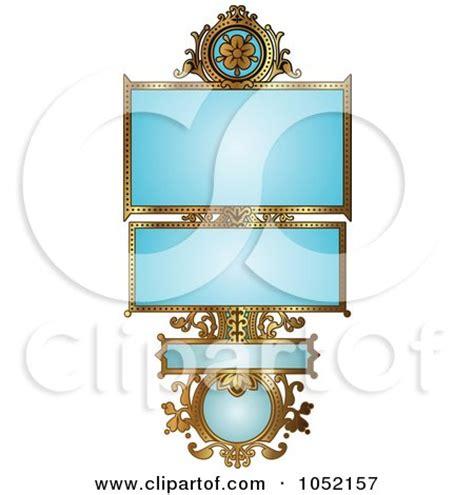 design grafis art gold stiletto nail designs studio design gallery design
