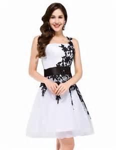 Vera Wang Wedding Dresses Prices Modest Bridesmaid Dresses With Sleeves Uk Wedding Dresses In Jax