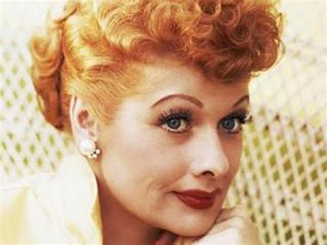 lucy o ball silvia s gossip we celebrate lucille ball s 100th birthday