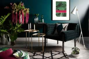 Bright Paint Colors For Bedrooms by Design Trend Alert Use Colour To Boost Your Mood In 2017