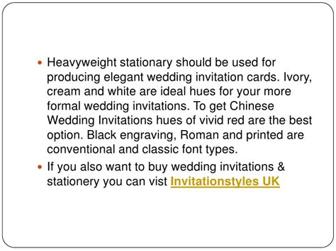 when should formal wedding invitations be sent organizing formal wedding invitation cards