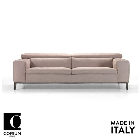 violino italian leather sofa reviews violino sofas reviews refil sofa