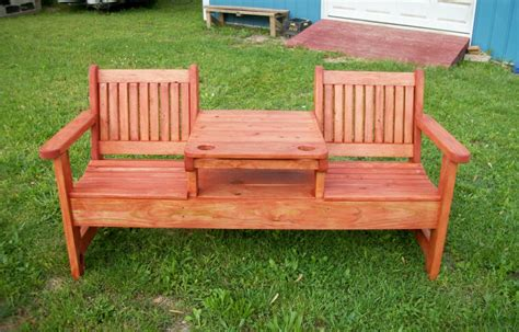 sears storage bench sears garden storage bench