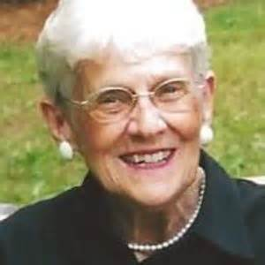 lucile ashby obituary downsville louisiana tributes
