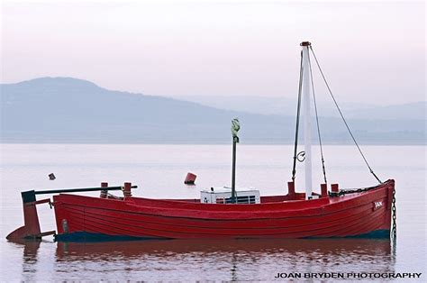 fishing boats for sale lancashire 140 best morecambe bay prawner images on pinterest