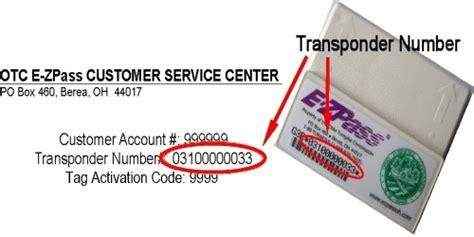 easy pass phone number reset password