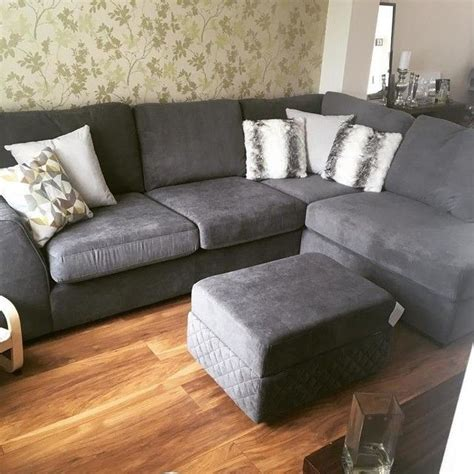 dfs shannon sofa reviews dfs hallow corner sofa review scandlecandle com