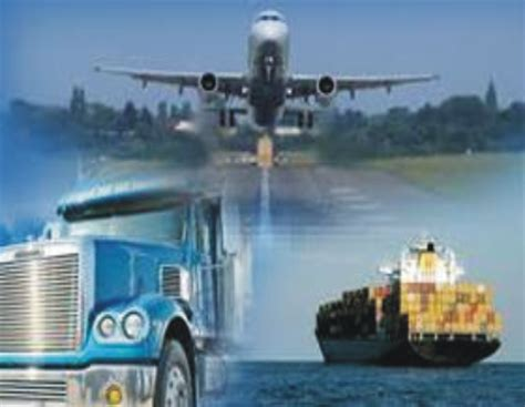 land air or freight shipping which is best for nigerians chibyke global