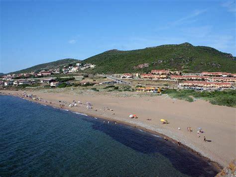 porto spiaggia spiaggia di porto alabe my sardinia