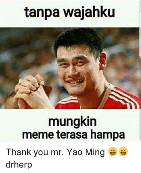 25 best memes about yao yao memes